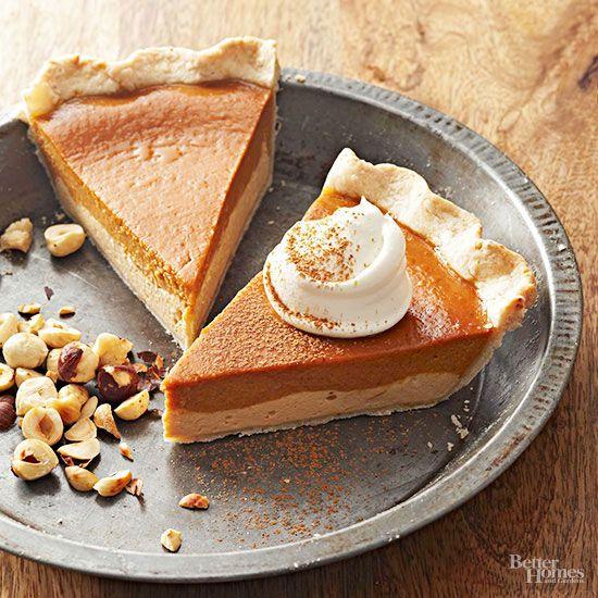 ef0547a650716e2d6d7bb53ecd70dddb - Better Homes And Gardens Pumpkin Cheesecake