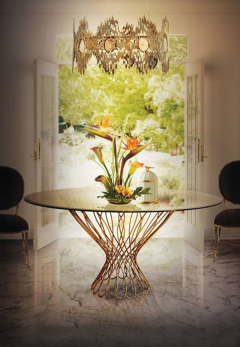 100 Most Expensive Decorating Ideas That Are Pure Gold Modern
