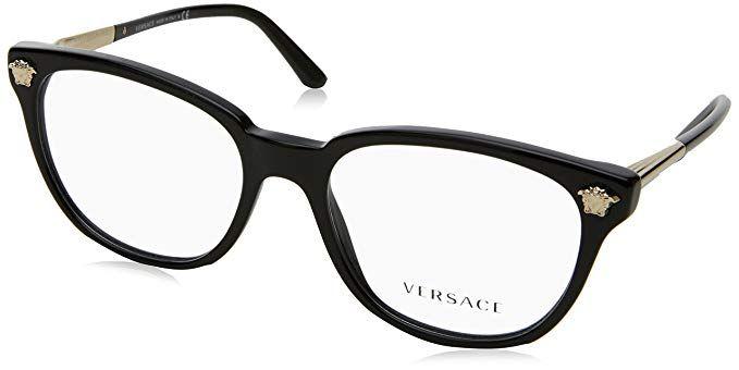e4be69e66f0 Cynthia RowleyNo. 33 Emerald Rectangle Plastic Eyeglasses Review ...