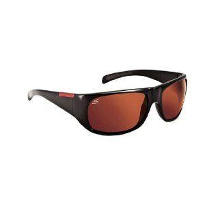 cb067be968b68 Serengeti Sunglasses
