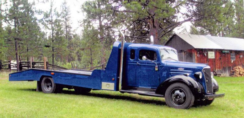 Jim Carter Truck Parts >> Working Trucks Jim Carter Truck Parts Auto Pinterest Trucks