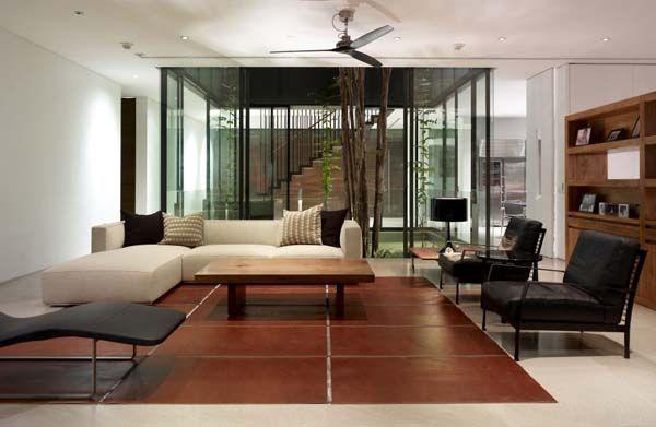72 Sentosa Cove House | Cuded