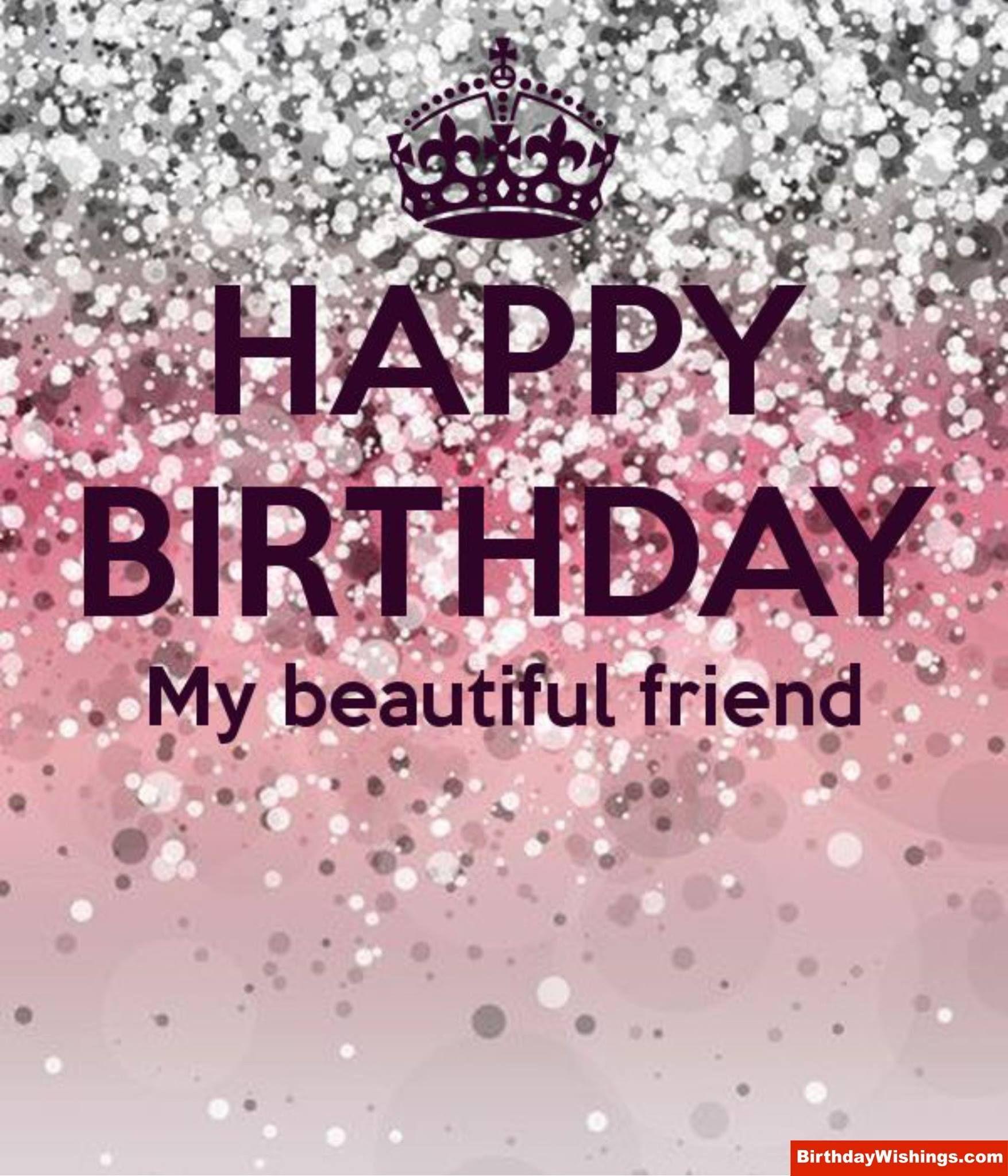 Geburtstagswünsche für Freunde und Ihre Lieben .: Alles
