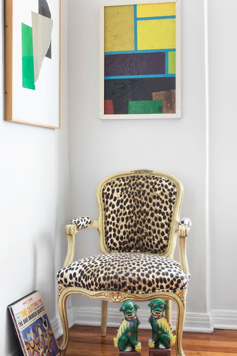 Viva el color! | Eclectic style, Decorating and Interiors