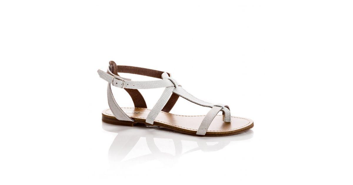 0858a9bb9a2 Chaussure Reqins Kuta Geko - Blanc · KutaLe Site OfficielLes ...