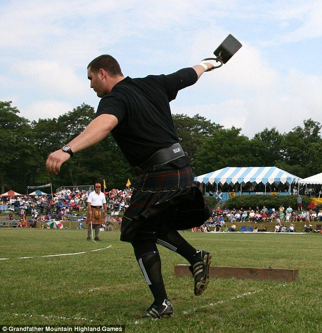 Och Aye Scottish Highland Games Kick Off In North Carolina And The Weather Is Just Like The Old Country Too Scottish Highland Games Highland Games Scottish Highlands