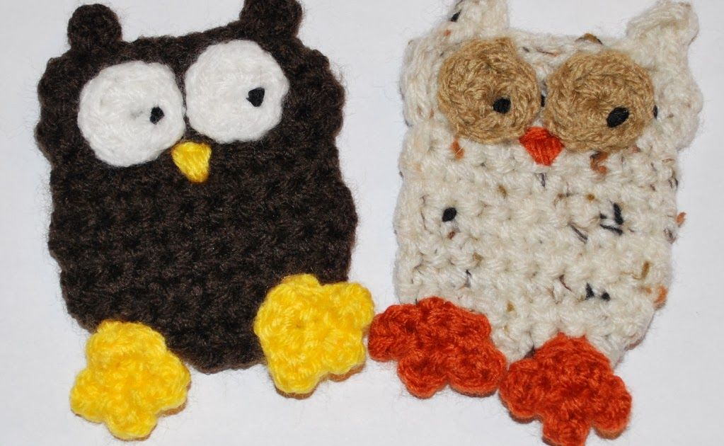Owls are so popular right now. I didn\'t want to write up an actual ...