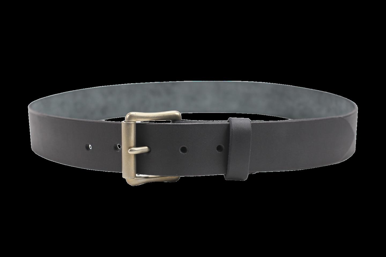 Red Wing Herman Oak Bridle Leather Belt Black Png Image Belt Black Belt Leather