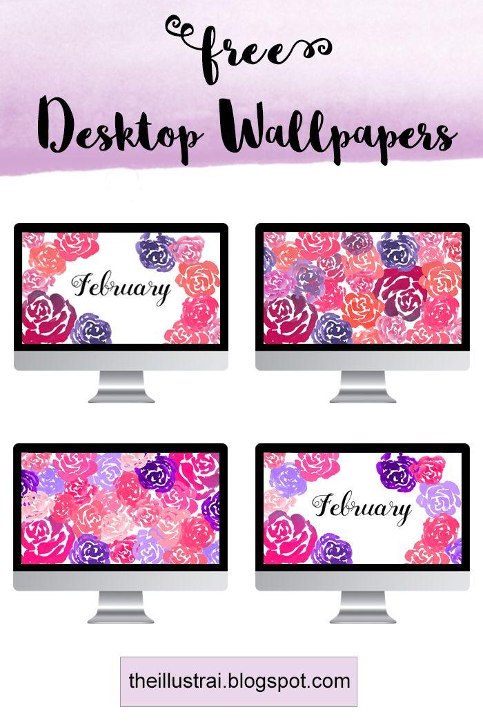 How To Set Up A Screen Saver On Your Mac Savers Screen Mac