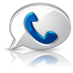 Google Voice My Current Phone Conference Call Microsoft Dynamics Crm Google Voice