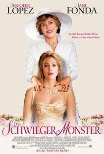 A Sogra 2005 Melhores Comedias Romanticas Posteres De Filmes