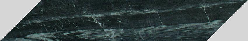 NANOESSENCE BLACK LAP CHEVRON 725.jpg (850×142)