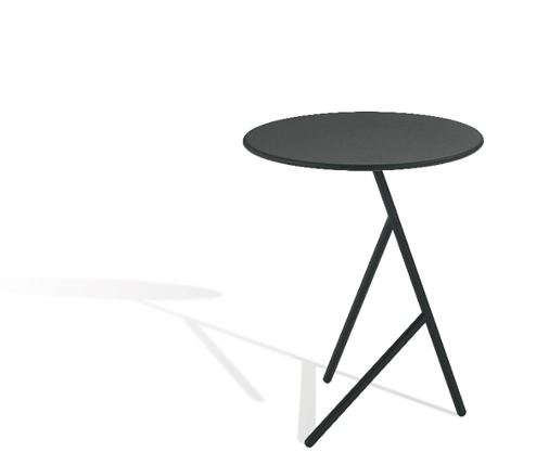 Penny Side Table In 2019 Table Family Furniture Furniture