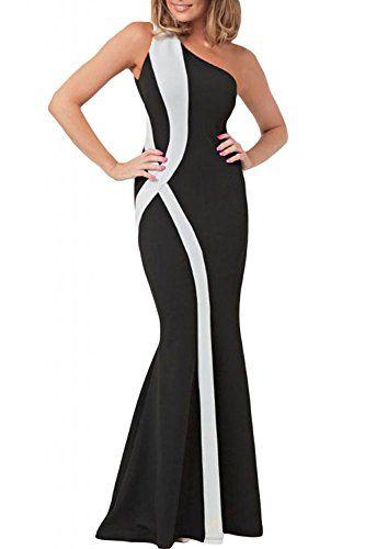 Perllar Garcia Women's Novelty Printed Mermaid Maxi Dress... https://smile.amazon.com/dp/B01KC003MC/ref=cm_sw_r_pi_dp_x_Mjthyb6NQNQH2