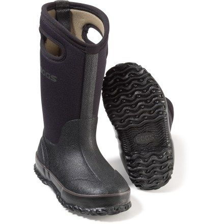 istaydry.com kids rain boots (28) #rainboots | Shoes | Pinterest ...