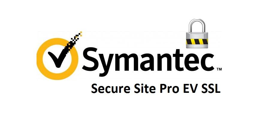 Protect Your Website With High Encryption Security Buy New Or Renew