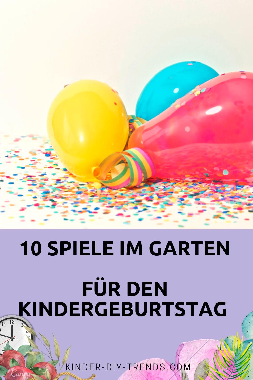 Dieses Outdoor Spielzeug Kostet 27 000 Top Ten Teure Garten Spielzeug Ideen Fur Kinder Aufbewahr In 2020 Kinder Geburtstag Spiele Kindergeburtstag Spiele Geburtstag