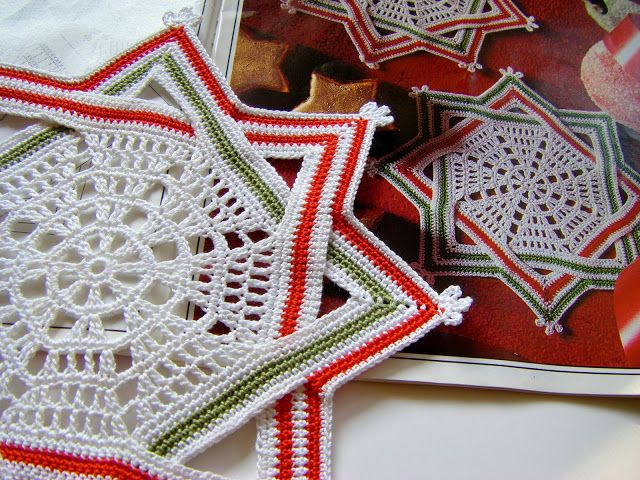 sew ritzy~titzy | Crochet 3 | Pinterest | Carpeta, Ganchillo y Horca