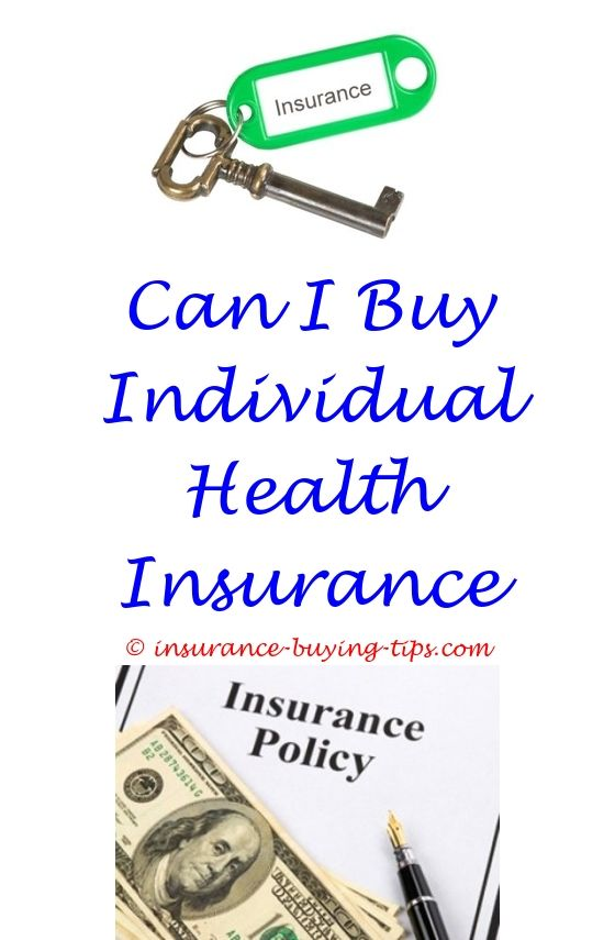 Aig Auto Insurance Quote Unique Can You Buy Life Insurance Policy Someone Else  Buying Health
