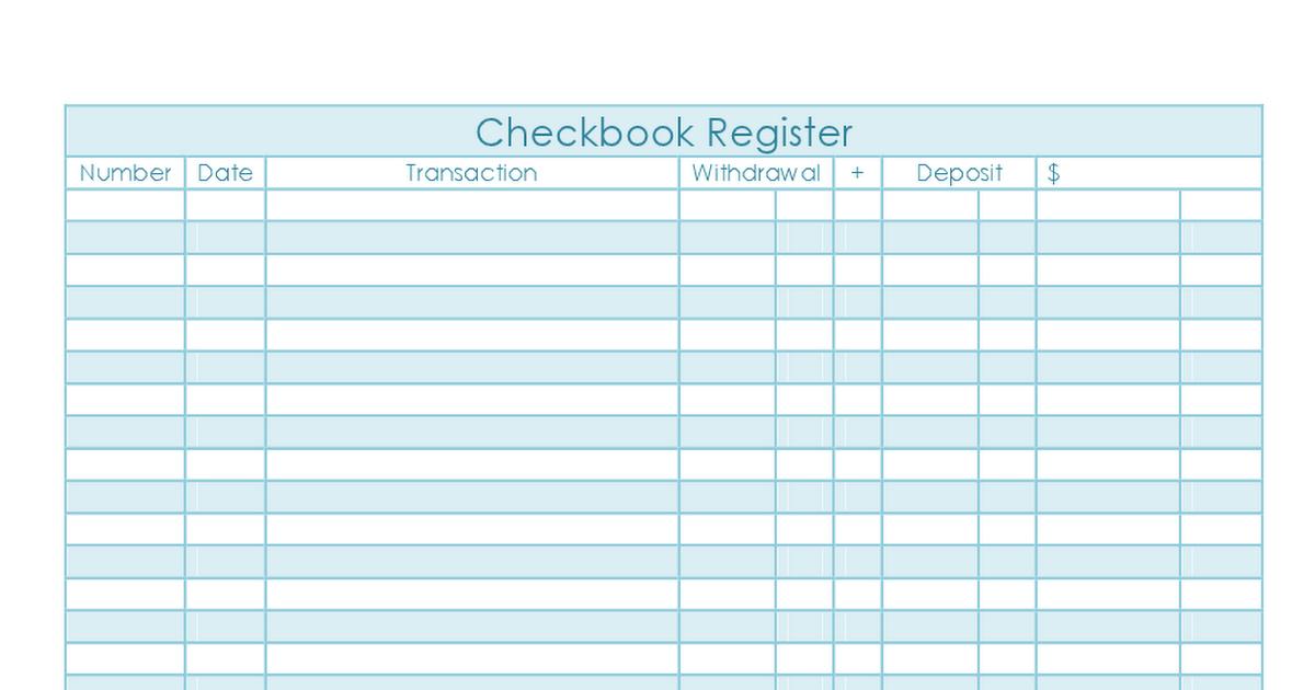Checkbook Register - Clean Mama Printables.pdf