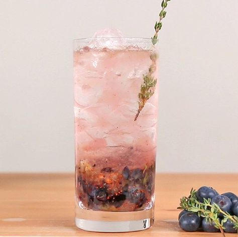 Photo of 19 gin and tonics you must have drunk in your life
