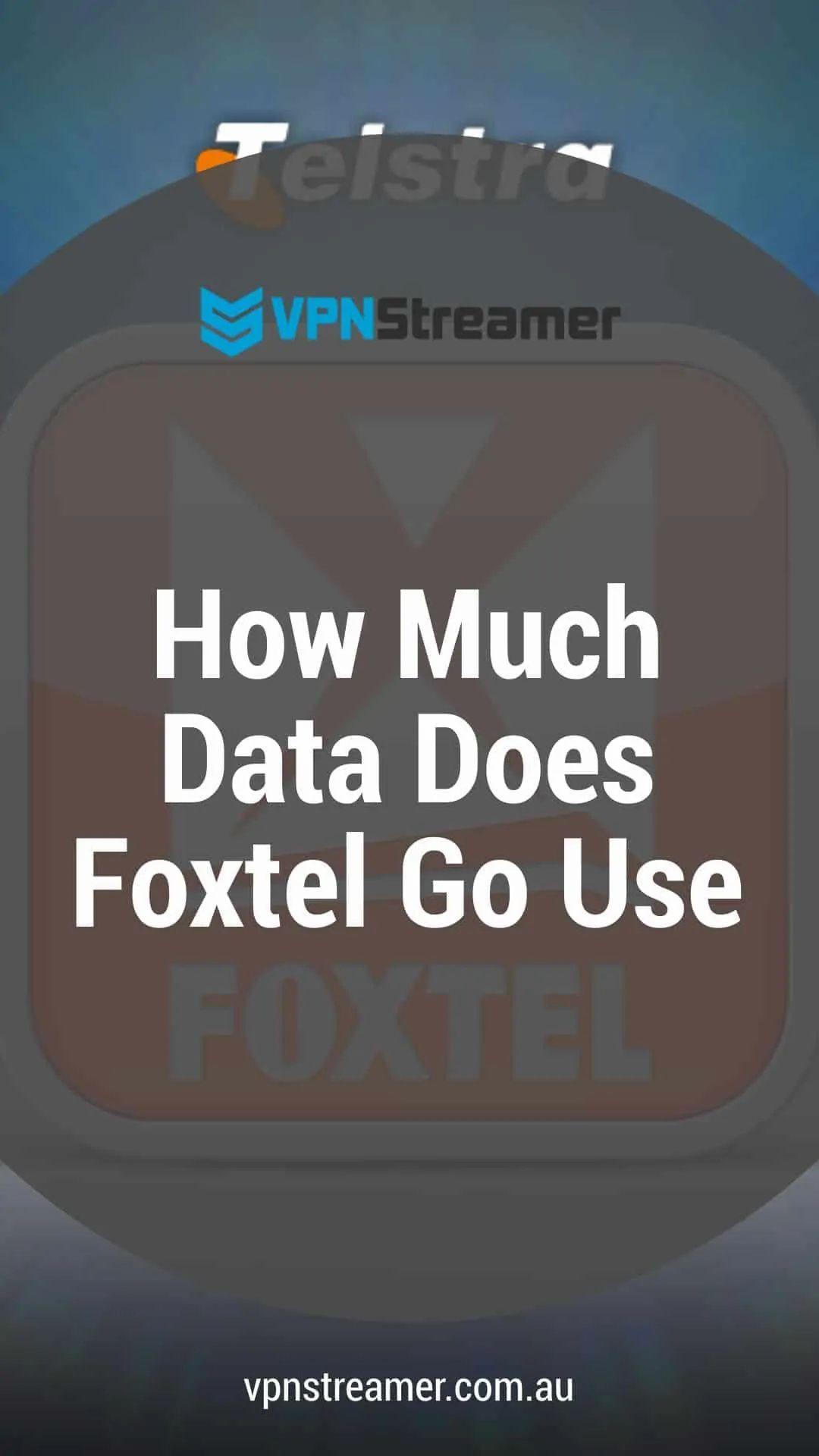 ef06751c83102e4f2ea7ea2160a80bbe - How Much Data Does Vpn Use