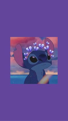 44 Stitch Cute Phone Wallpapers Everyone Will Like 2020 Page 25 Of 45 Veguci Lock Screen Wallpaper Iphone Wallpaper Iphone Cute Disney Wallpaper