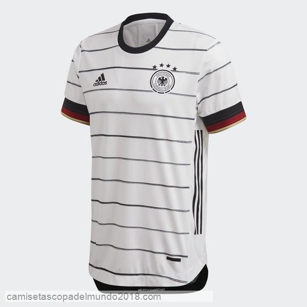 Allemagne Football Jersey 2020 Allemagne Football T-Shirt