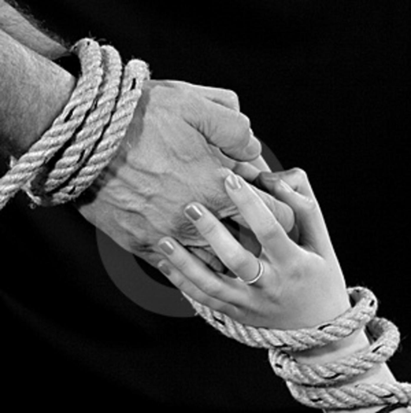 aşka tutuklu ile ilgili görsel sonucu