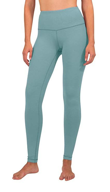 7db731f026ef0 ... women azure splash xs leggings workoutclothes. GREAT! Definitely would  recommend for cardio, hot yoga, or if you want a