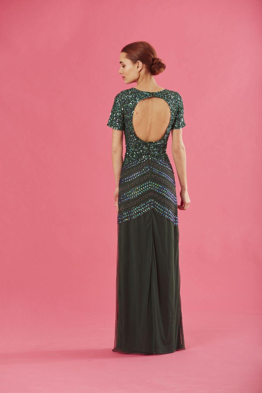 Asombroso Vestidos De Fiesta Modestos En Utah Galería - Ideas de ...