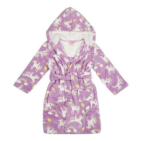 [ ! ] Childrens Dressing Gowns Australia