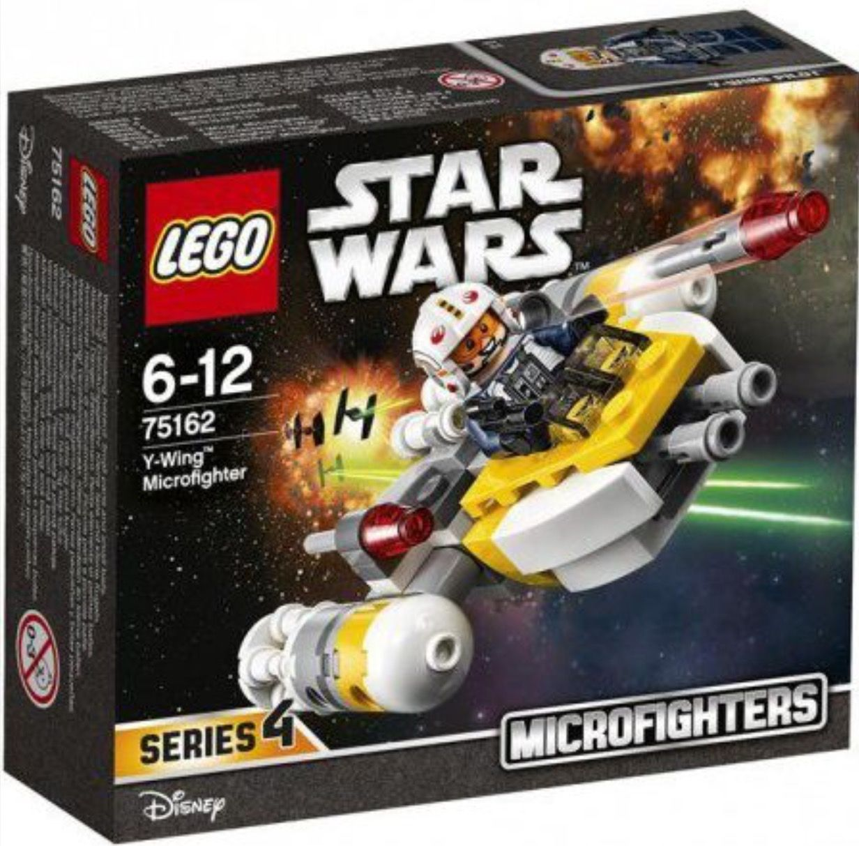 explore lego star was sw 2017 lego and more