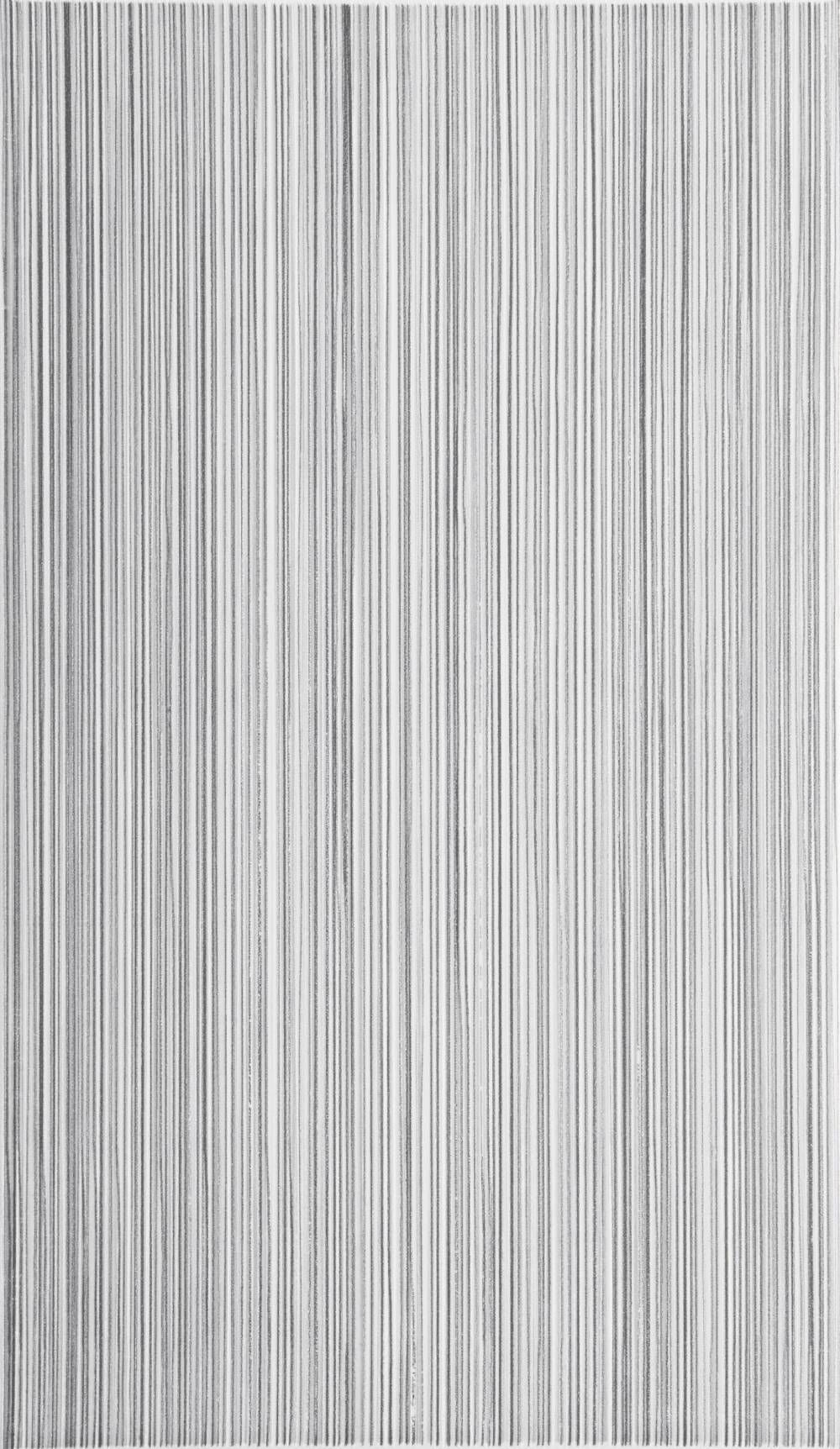 light grey walls grey tiles porcelain tile tiling wall tiles colours