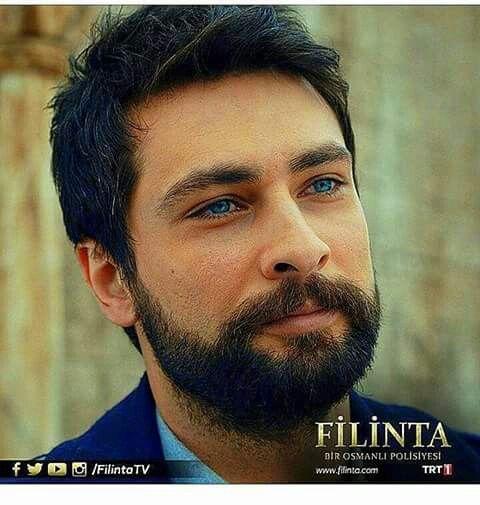 Onur Tuna Turkish Men Tall Boyfriend Short Girlfriend Turkish Actors