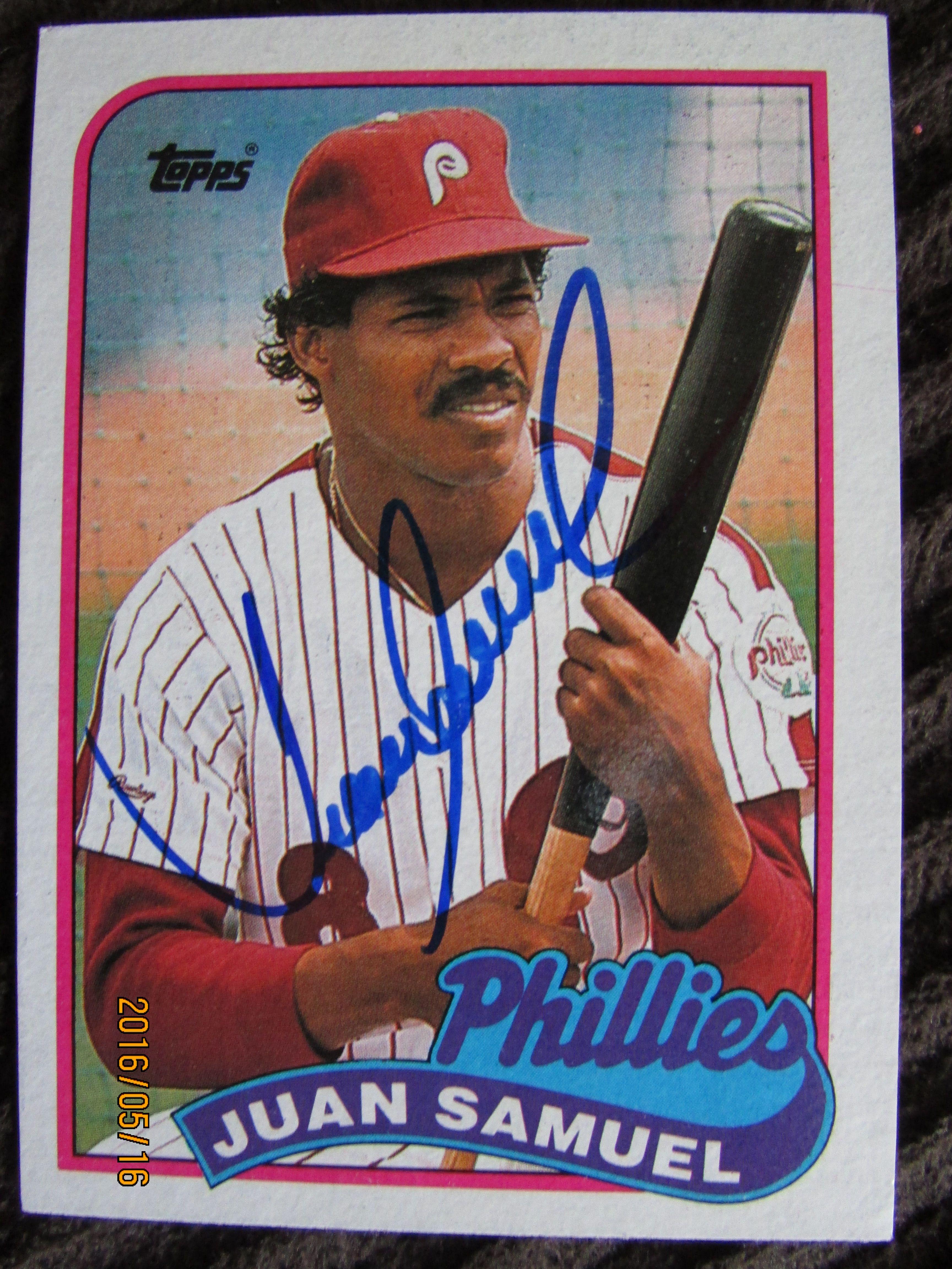 1989 topps 575 baseball cards cards i card