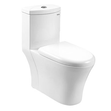 Item No.:TP-201286299 One-piece Siphon toilet  1.New style,Self-clean glaze     2.Competitive price,top quality.    Material:Ceramic   Size:690*360*720mm     Fixing to wall with back.  300/400mm rouphing-in  Min. Order Quantity:100 Piece/Pieces  Payment Terms:L/C,T/T    Delivery Time 30-40 days   Packaging Details 5 layer standard exporting master carton; extra packing patterns are provided as per customers' request.If you want to buy it, please email us at tophandvip@foxmail.com.