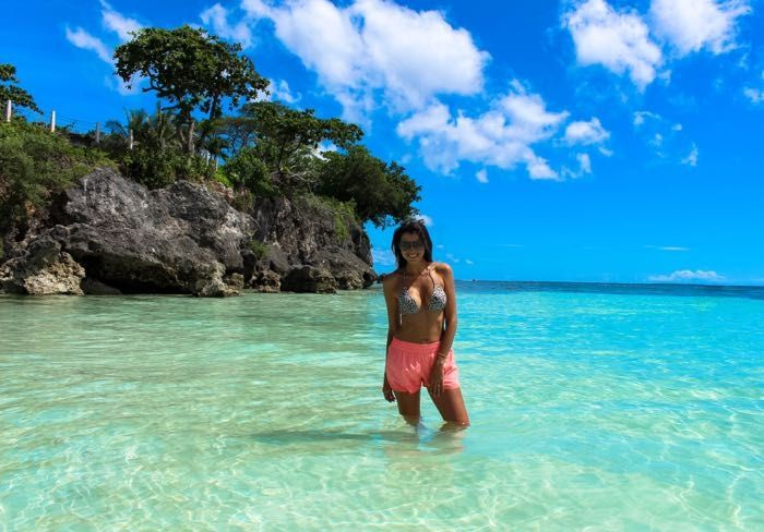 Bohol Island Philippines Your Next Travel Destination Love And Road Filipina Women Philippines Travel Philippine Women
