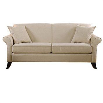 Van Gogh Sleeper Sofa – Mjob Blog
