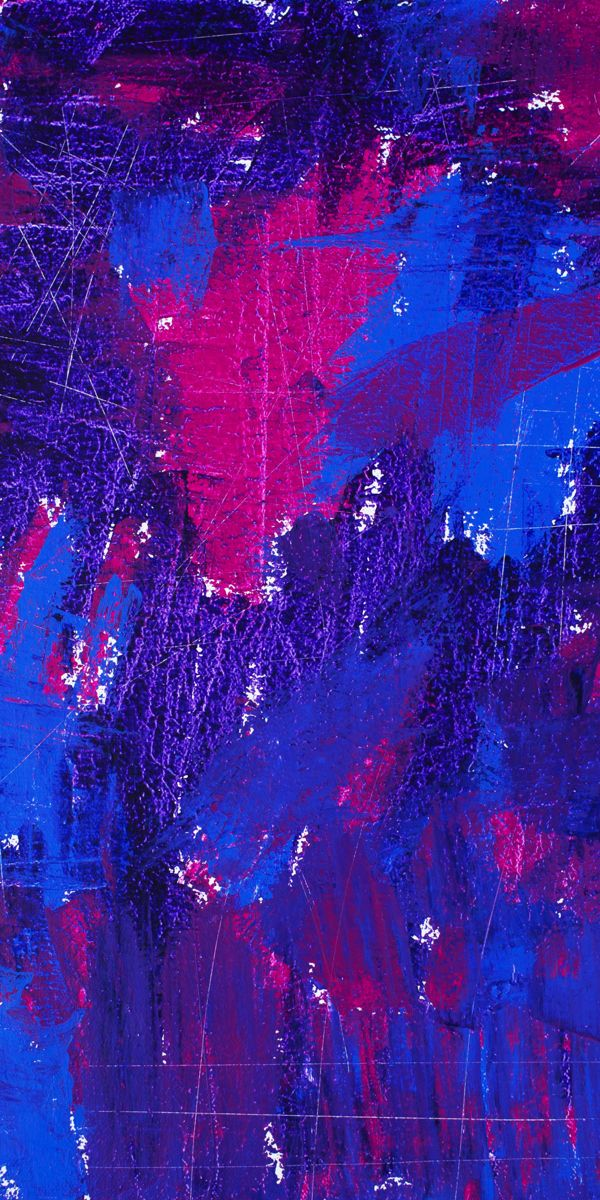 Pin By Marc Singal On Wallpaper In 2020 Abstract Artwork