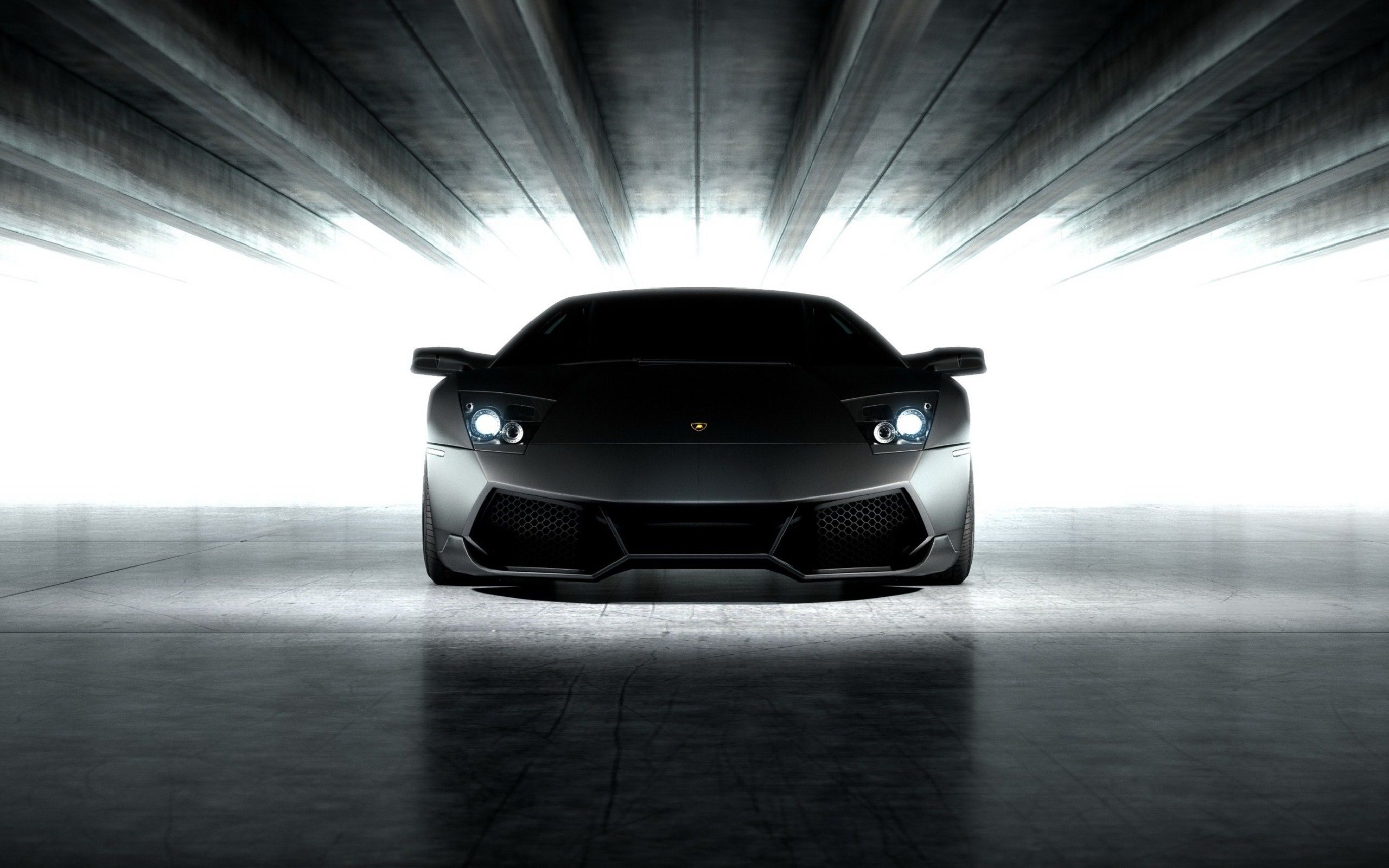 24 Sports Car Wallpapers For Your Desktop In High Quality Hd Sports Car Wallpaper Sports Car Car
