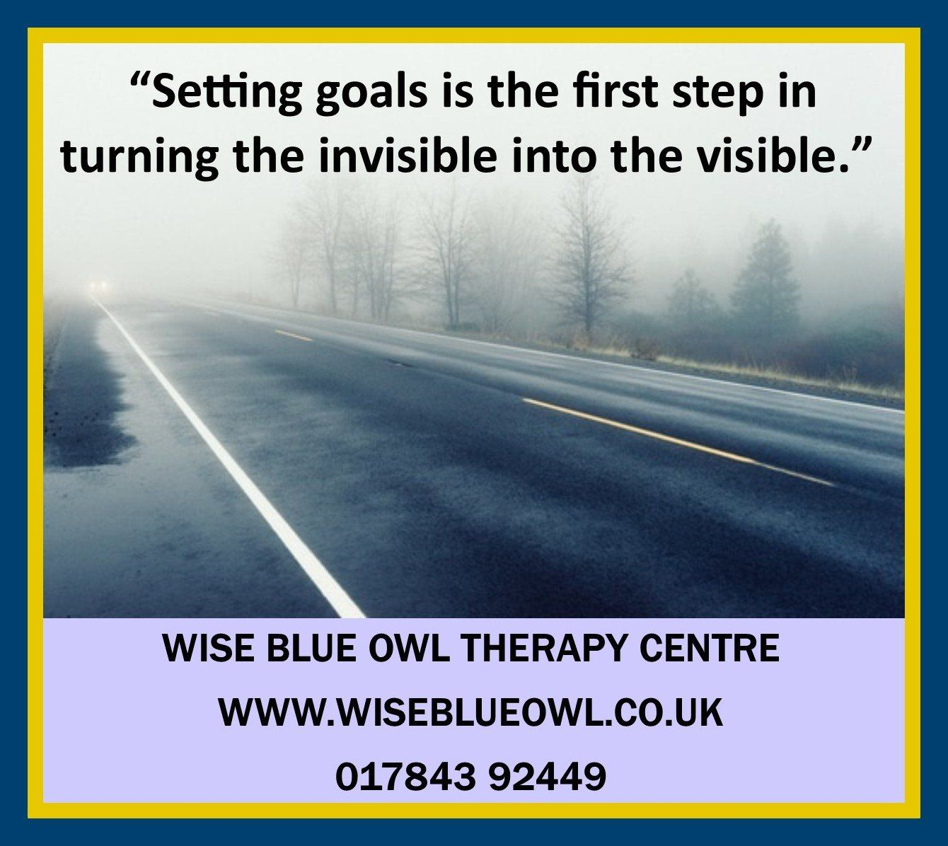 http://www.wiseblueowl.co.uk/setting-goals-is-your-first-step
