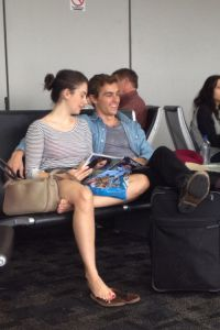 Alison Brie And Dave Franco Wedding.Alison Brie Dave Franco Girlfriend News Info Dave Franco