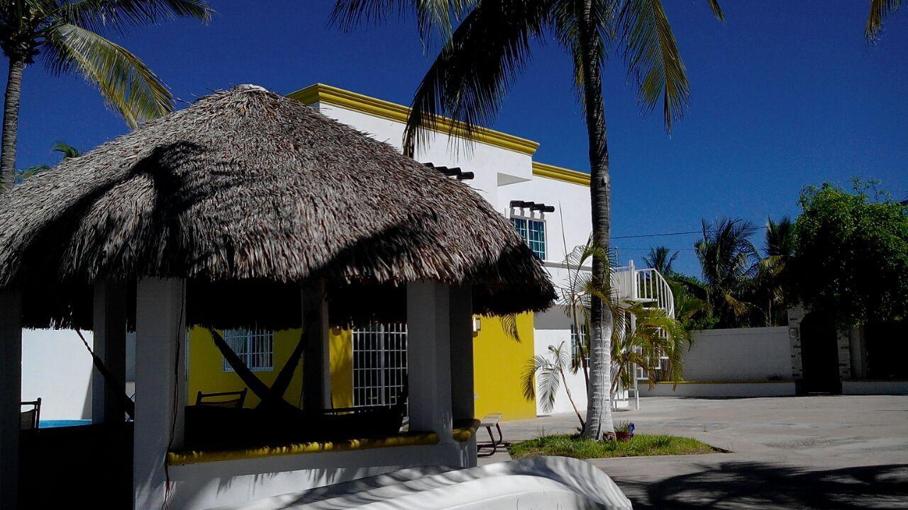 Venta Casa Tetuan Nuevo Navolato Sinaloa Tel 6671003931 Venta