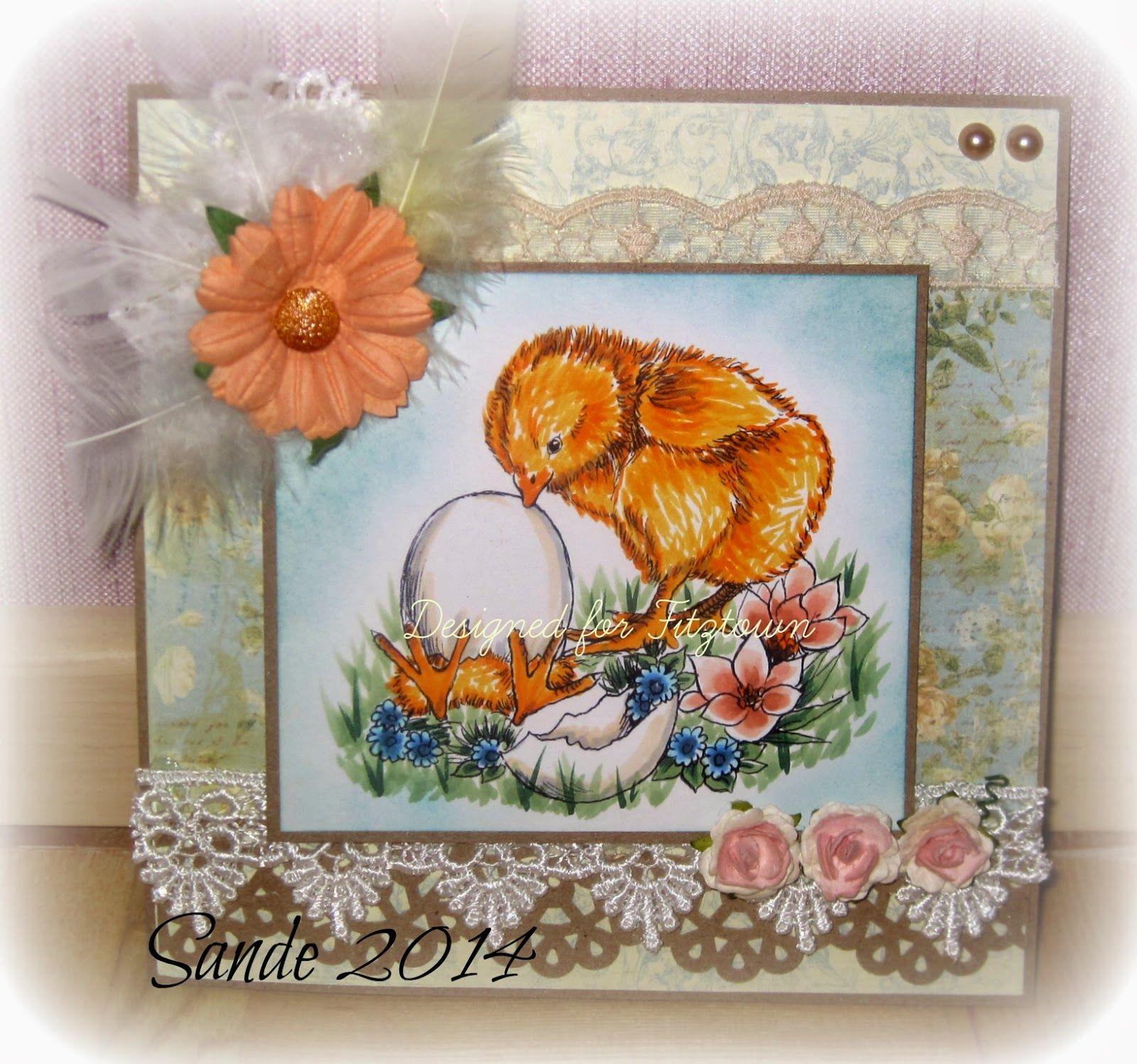 Sanden Supinat: Bunny Blog Hop, Easter 15, http://www.fitztown.com/easter.html