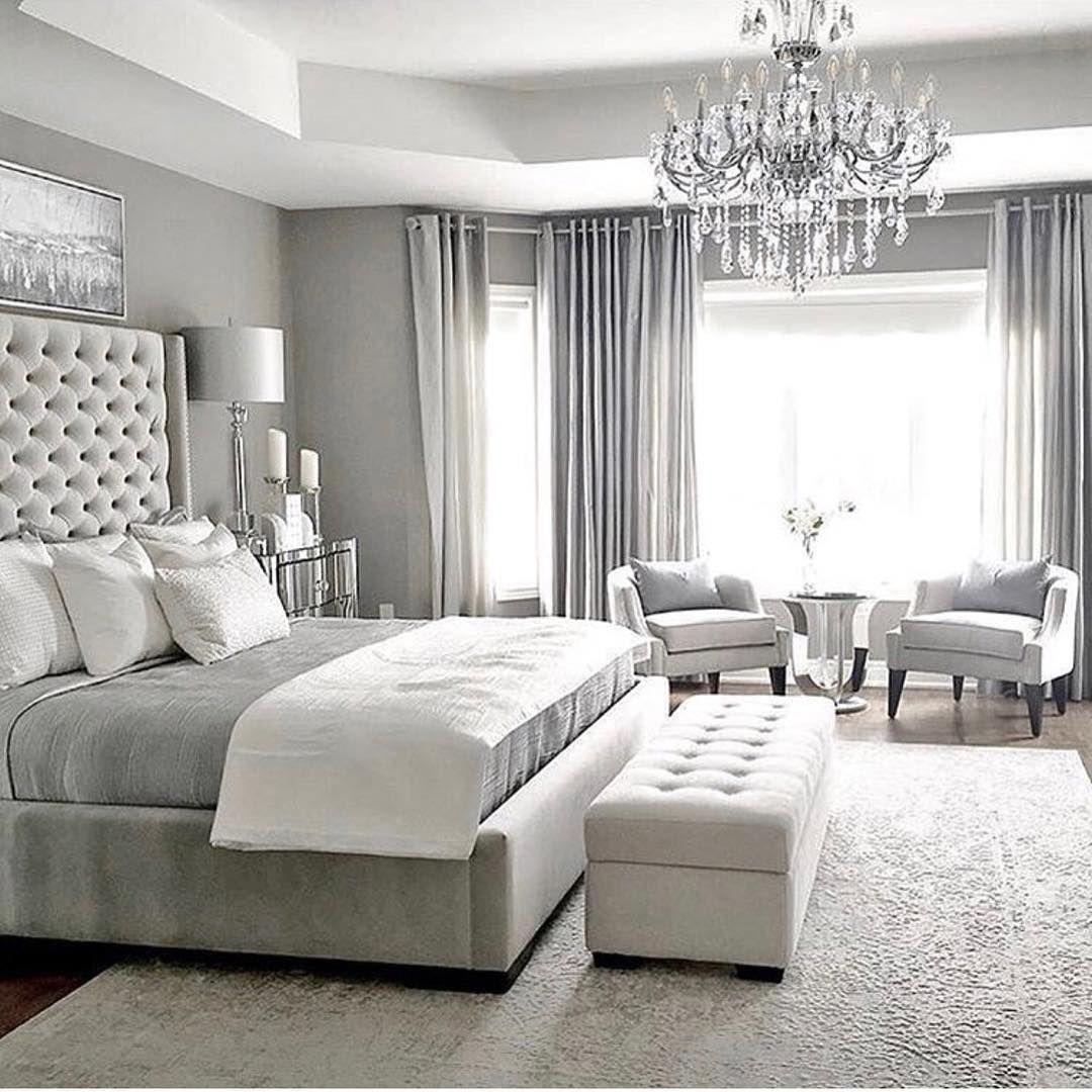 6 Cool Bedroom Chairs Design Ideas Bedroomchairs Bedroom Chair Ideas Papasan Chair Bedroom Cool C Master Bedrooms Decor Bedroom Interior Luxurious Bedrooms