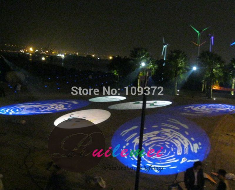 Hot selling 30w led imagepatternlogo gobo lighting effects hot selling 30w led imagepatternlogo gobo lighting effects projectors with f aloadofball Choice Image