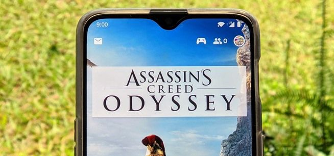 How to Play Stadia Games on Any Android Phone in 2020