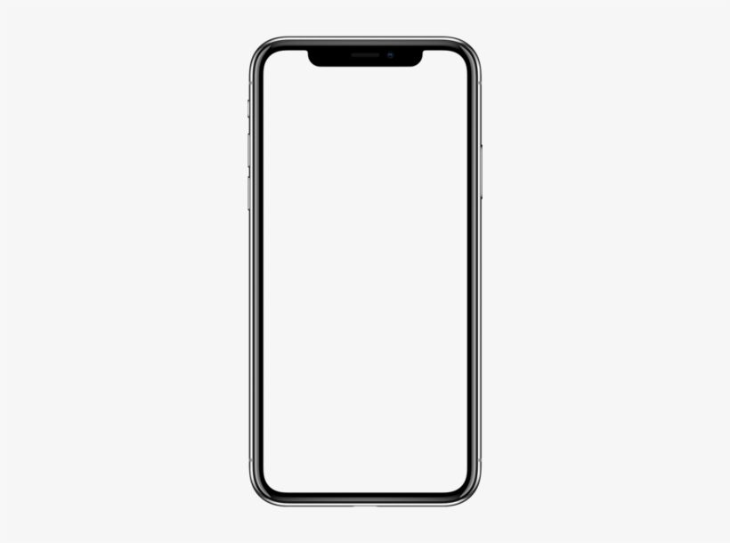 Free Image On Pixabay Iphone Iphone X Icon Flat Design In 2020 Icon Design General Knowledge