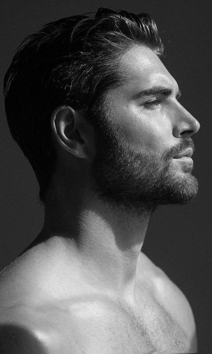 5 Simple Step Guide To Get The Perfect Beard – Beard Trimming Guide